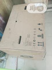 Hp Color Laserjet A3 | Printers & Scanners for sale in Rivers State, Port-Harcourt