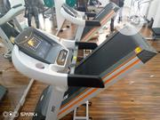 6hp Commercial Treadmill | Sports Equipment for sale in Lagos State, Lekki Phase 1