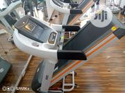 6hp Treadmill | Sports Equipment for sale in Lagos State, Lekki Phase 2