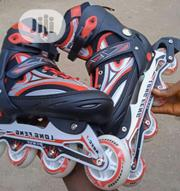 Qualify Skating Shoe | Sports Equipment for sale in Lagos State, Ajah