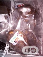 Neatly Spiced Dried Catfish Stalwartsfarm.   Meals & Drinks for sale in Lagos State, Ikorodu