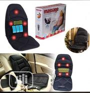 Newest Arrive Car Massage | Vehicle Parts & Accessories for sale in Abuja (FCT) State, Utako