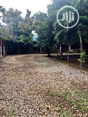 Very Spacious And Neat Functioning School for Sale   Commercial Property For Sale for sale in Lagos State, Alimosho