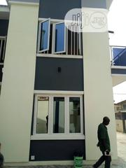 Newly Built 2 Bedroom Flat At Pako Dopemu Agege For Rent. | Houses & Apartments For Rent for sale in Lagos State, Agege
