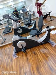 Commercial Lazy Bike | Sports Equipment for sale in Lagos State, Lekki Phase 2