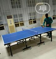 De Young Fibres Outdoor Table Tennis   Sports Equipment for sale in Abuja (FCT) State, Wuse 2