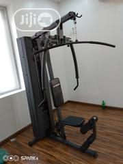 Multi Station Gym | Sports Equipment for sale in Lagos State, Victoria Island