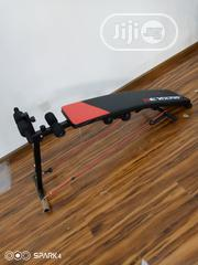 Sit Up Bench | Sports Equipment for sale in Lagos State, Magodo