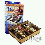 Space Saving Shoe | Home Accessories for sale in Lagos State, Ikeja