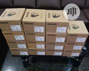 Philips Defibrillator   Medical Equipment for sale in Lagos State, Lagos Island