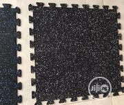 Rubber Mat Original Imported   Sports Equipment for sale in Abuja (FCT) State, Asokoro