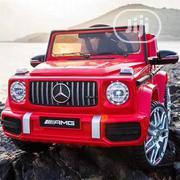 Gwagon Jeep   Toys for sale in Lagos State, Lagos Island