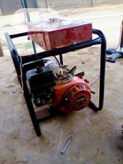 Generator Repair And Servicing   Repair Services for sale in Ogun State, Ado-Odo/Ota