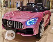 G Wagon Sport Car | Toys for sale in Lagos State, Lagos Island