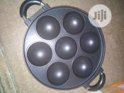 Doughnut Maker | Kitchen Appliances for sale in Abuja (FCT) State, Wuse