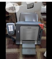 This Is Hiti Photo Printer S4 20. | Printers & Scanners for sale in Lagos State, Ikeja