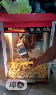 Quality Popcorn Machine | Restaurant & Catering Equipment for sale in Lagos State, Victoria Island
