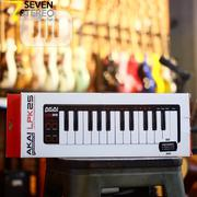 Akai Lpk 25 | Musical Instruments & Gear for sale in Lagos State, Lekki Phase 1