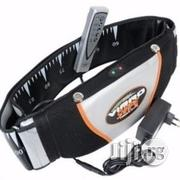 Fat Burning Massage Belt | Massagers for sale in Lagos State, Ikeja