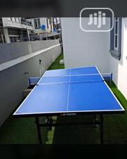 Imported Prolife Table Tennis Outdoor   Sports Equipment for sale in Lagos State, Ikoyi
