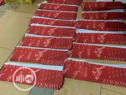 Customised Bar Mat | Home Accessories for sale in Lagos State, Ojo
