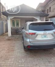 4bedroom Flat For Sale   Houses & Apartments For Sale for sale in Lagos State, Ipaja