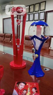 Wine Dispenser | Home Accessories for sale in Lagos State, Ojo