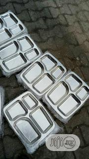 Partition Tray | Kitchen & Dining for sale in Lagos State, Ojo