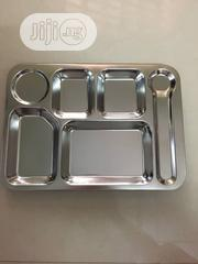Partition Trays | Kitchen & Dining for sale in Lagos State, Ojo