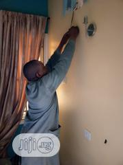 Air Condition Installation And Servicing   Repair Services for sale in Lagos State, Isolo