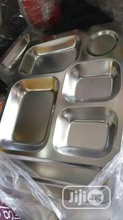 Partition Trays | Restaurant & Catering Equipment for sale in Lagos State, Ojo