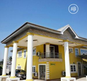 31 Rooms Hotel At Oluyole Extension Ibadan | Commercial Property For Sale for sale in Oyo State, Ibadan