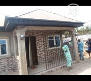 3bedroom And Mini Flat For Sale | Houses & Apartments For Sale for sale in Lagos State, Ipaja