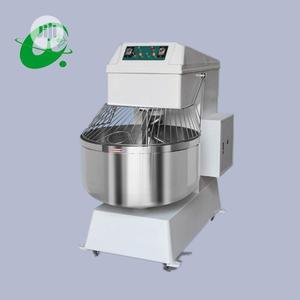 Mixer Spiral Mixer | Restaurant & Catering Equipment for sale in Lagos State, Apapa