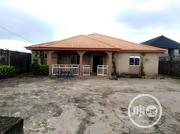 Luxury 4 Bed Room Flat With Excellent Facilities At Ikorodu | Houses & Apartments For Sale for sale in Lagos State, Ikorodu