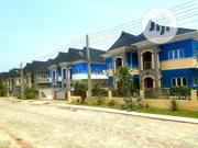 5bedroom Semi Detached | Houses & Apartments For Sale for sale in Lagos State, Ajah