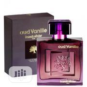 Franck Olivier Unisex Spray 100 Ml | Fragrance for sale in Delta State, Sapele