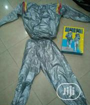 Sauna Suit Good Quality | Tools & Accessories for sale in Lagos State, Ikeja