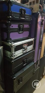 Case Box 4 Dj | Audio & Music Equipment for sale in Lagos State, Lekki Phase 1