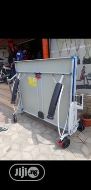 Standard Table Tennis Board   Sports Equipment for sale in Lagos State, Gbagada