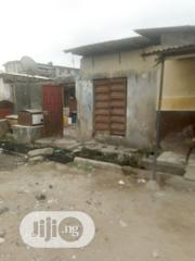 Property For Sale | Houses & Apartments For Sale for sale in Lagos State, Orile