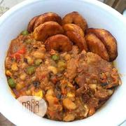 Home Service Catering | Party, Catering & Event Services for sale in Oyo State, Surulere-Oyo