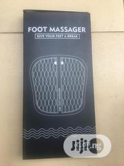 Foot Massager | Massagers for sale in Abuja (FCT) State, Central Business Dis