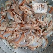 Dried Cat Fish.   Meals & Drinks for sale in Lagos State, Ikoyi