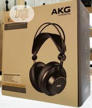 Akg Headhone | Headphones for sale in Lagos State, Ojo