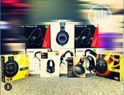 Pioneer Headphones | Headphones for sale in Lagos State, Lagos Island