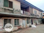 Block of 5 Flat 2bedrooms 3bedroom at Iju | Houses & Apartments For Sale for sale in Lagos State, Agege