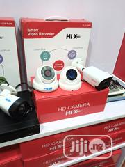 AHD CCTV Camera   Security & Surveillance for sale in Rivers State, Port-Harcourt