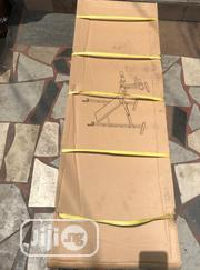 Punching Bag With Stand | Sports Equipment for sale in Abuja (FCT) State, Wuse 2