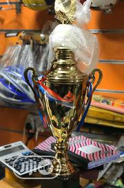 Football Trophy | Arts & Crafts for sale in Lagos State, Ikoyi